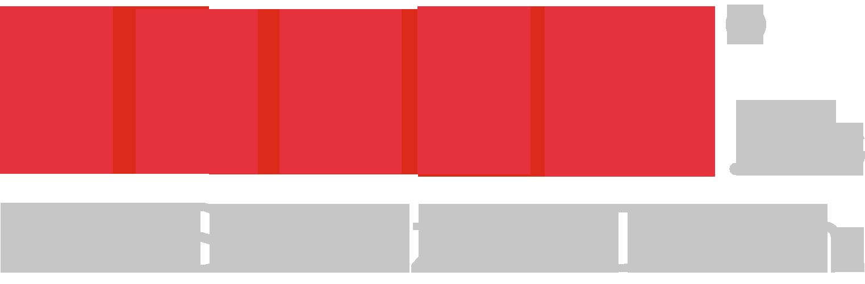 ADDAG.de