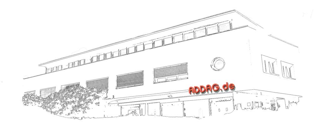ADDAG GmbH